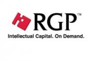 RGP (Resources Global Professionals)