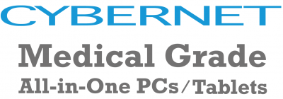 Cybernet Logo