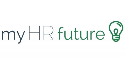myHRfuture Logo