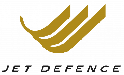 Jet Defence