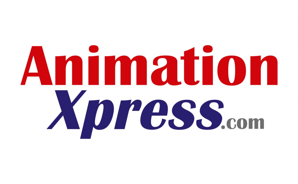 AnimantionXpress