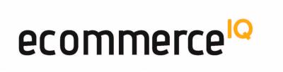 ecommerceIQ Logo