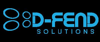 D-Fend Solutions
