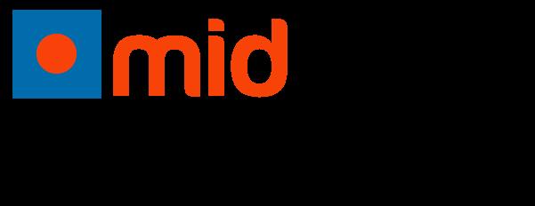 Mid-East.info
