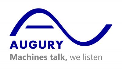 Augury Logo