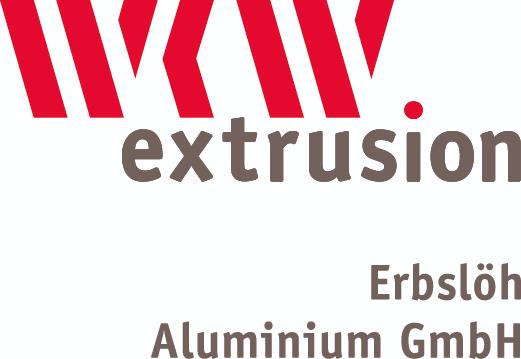 Erbslöh Aluminium GmbH