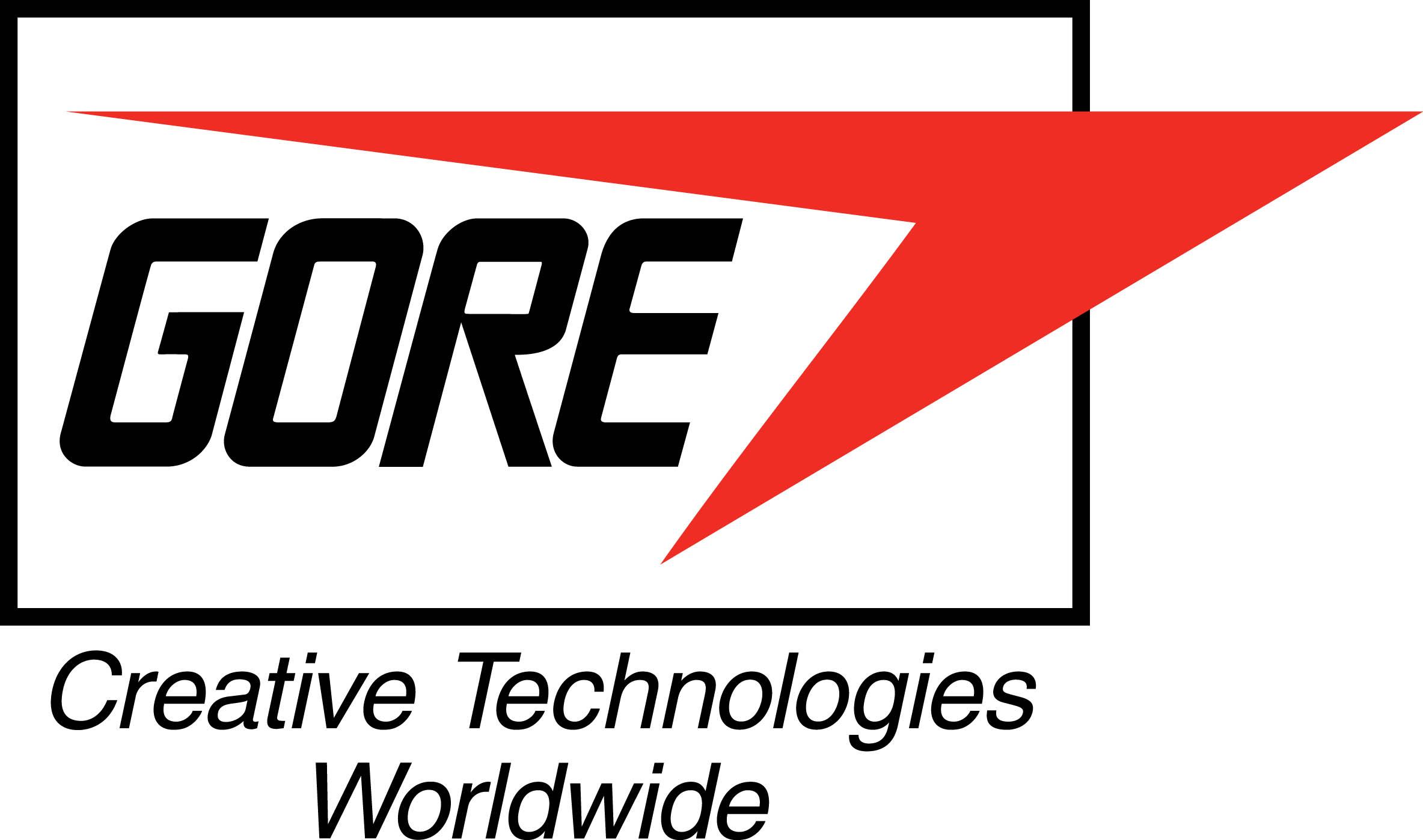 Gore PharmBIO Products