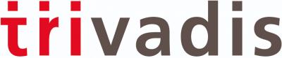 Trivadis Logo