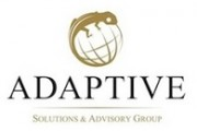 Adaptive Group LTD Logo
