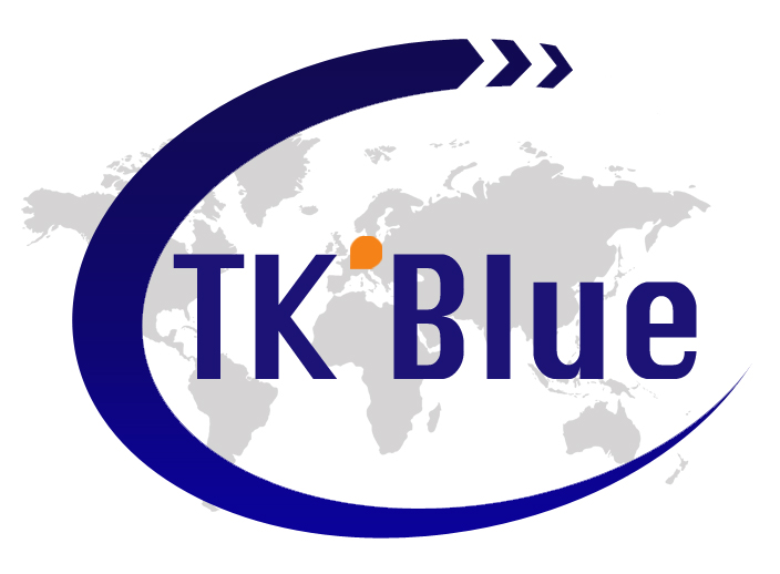 TK'Blue Agency