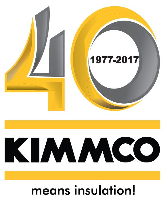 Kuwait Insulating Material Manufacturing Co. (KIMMCO) Logo