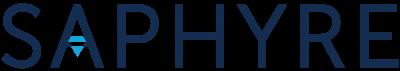Saphyre Logo
