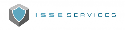 ISSE SERVICES