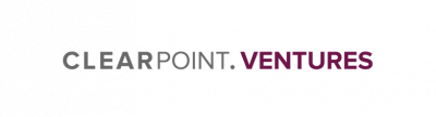 Clearpoint Ventures
