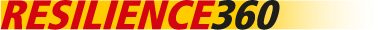 DHL Resilience360 Logo