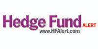 Hedge Fund Alert Logo