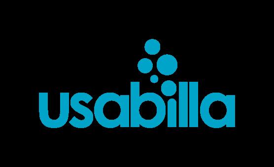 Usabilla B.V Logo