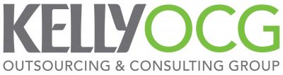 Kelly OCG Logo