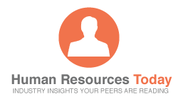 Human Resources Today Logo