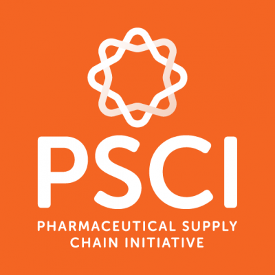 Pharmaceutical Supply Chain Initiative (PSCI)