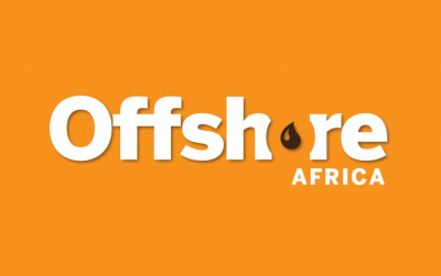 Offshore Africa