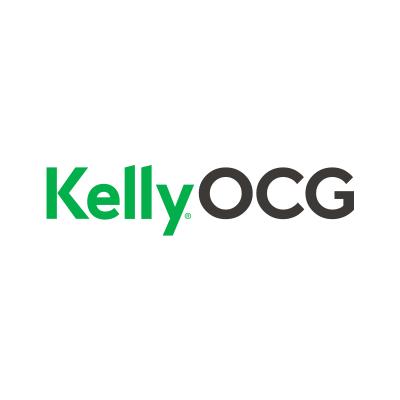 KellyOCG