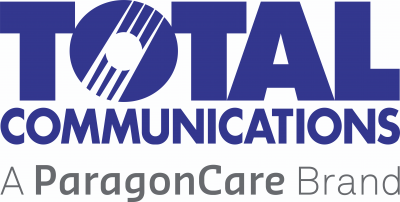 Total Communications