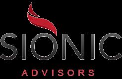 Sionic Advisors