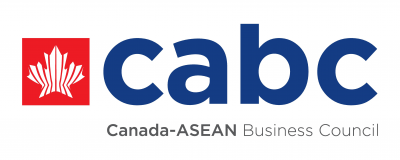 Canada-ASEAN Business Council (CABC)