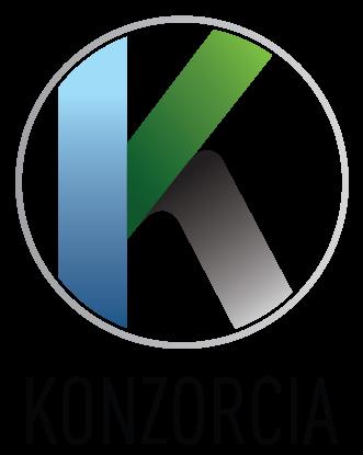 Konzorcia