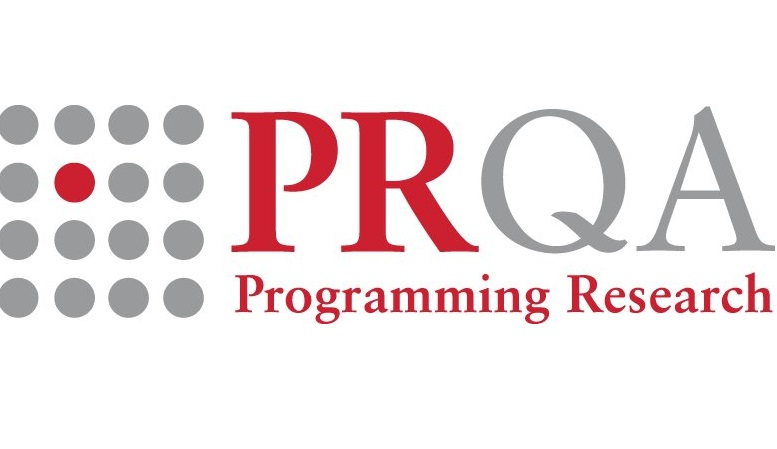 PRQA Programming Research