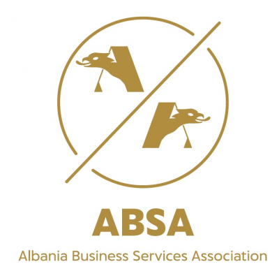 Albanian Business Services Association (ABSA)