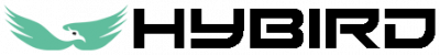 Hybird Tech