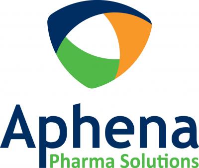 Aphena Pharma Logo