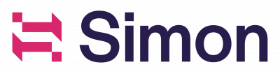 Simon Data