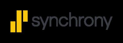 Synchrony