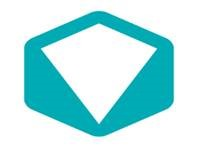 GemSeek Logo