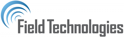 Field Technologies Logo