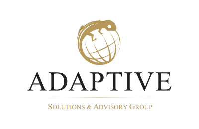 ADAPTIVE Solutions & Advisory Group