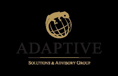 ADAPTIVE Solutions & Advisory Group
