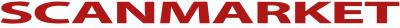 Scanmarket Logo