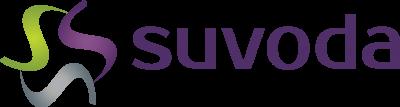 Suvoda Logo