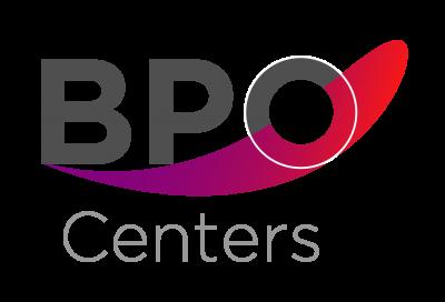 BPO Centers