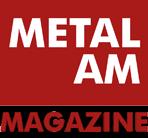 Metal Additive Manufacturing Logo
