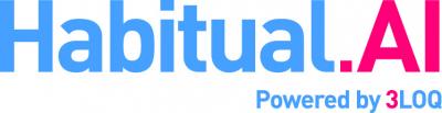 Habitual AI Logo