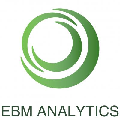 EBM Anayltics