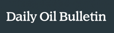 Daily Oil Bulletin