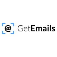 GetEmails