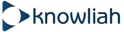 Knowliah Logo