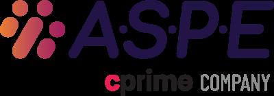 ASPE, A Cprime Company